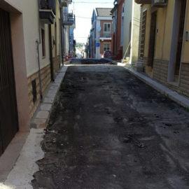 Casalvecchio di Puglia