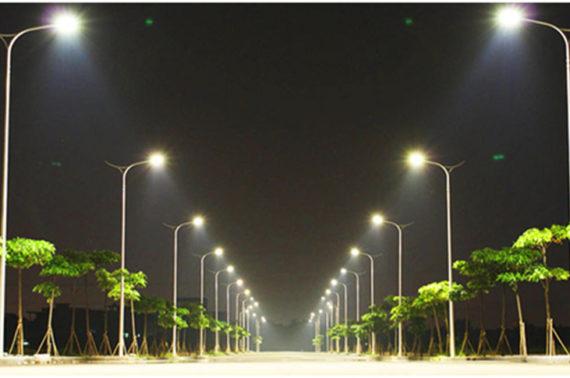 Aggiudicata gara di illuminazione pubblica Città di Ortanova
