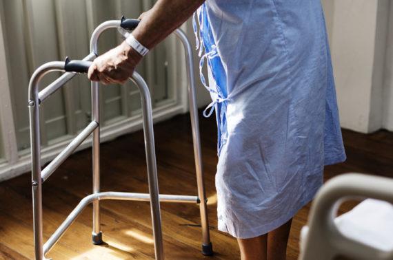Cetola Srl realizzerà una residenza socio-sanitaria assistenziale nel Comune di …