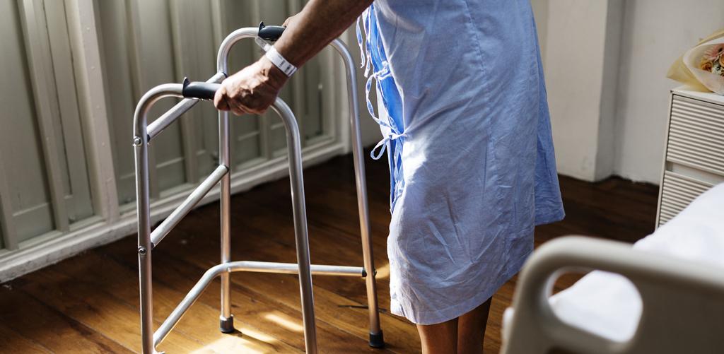 Cetola Srl realizzerà una residenza socio-sanitaria assistenziale nel Comune di Pietramontecorvino