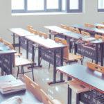 Interventi di riqualificazione ed ammodernamento dell'edificio scolastico del Comune di Biccari