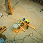 Efficientamento energetico dell'Istituto comprensivo nel Comune di Alberona